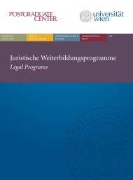 Jus-Folder.pdf, pages 1-8 - Postgraduate Center
