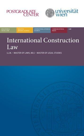 ICL-Web.pdf, pages 1-6 - Postgraduate Center