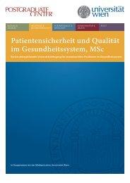 umfassende Lehrgangsbroschüre 2013-03-19.pdf, Seiten 1-15