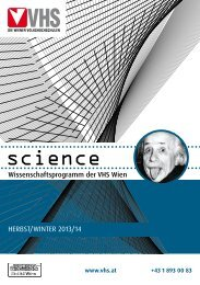 ScienceWS2013.pdf, pages 51-67 - Postgraduate Center