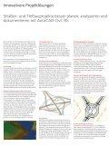 Autocad® - CAD PARTNER Gmbh - Seite 2