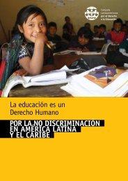 _shared\files\cer_livros\anx\20101213140730_Por-la-no-discriminacion-en-america_latina-caribe