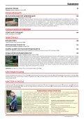 «Всё для стройки и ремонта» - Журнал Потребитель ... - Page 2