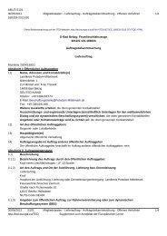 D-Bad Belzig: Feuerlöschfahrzeuge - Landkreis Potsdam-Mittelmark
