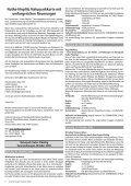 New Title - Landkreis Potsdam-Mittelmark - Page 6