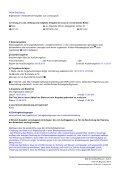 a) Öffentlicher Auftraggeber (Vergabestelle) - Landkreis Potsdam ... - Page 2