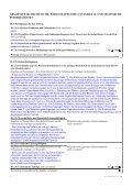 bekanntmachung abschnitt i: öffentlicher auftraggeber - Landkreis ... - Page 4