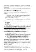 Belehrung nach §43 IfSG - Landkreis Potsdam-Mittelmark - Page 2