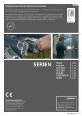 EDITION 2012 - Pott-GmbH.de - Seite 3
