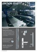 EDITION 2012 - Pott-GmbH.de - Seite 4