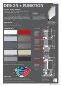 EDITION 2012 - Pott-GmbH.de - Seite 5
