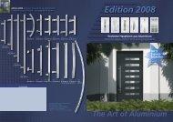 Edition 2008 - Pott-GmbH.de
