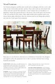 Furniture Guide - Pottery Barn - Page 4