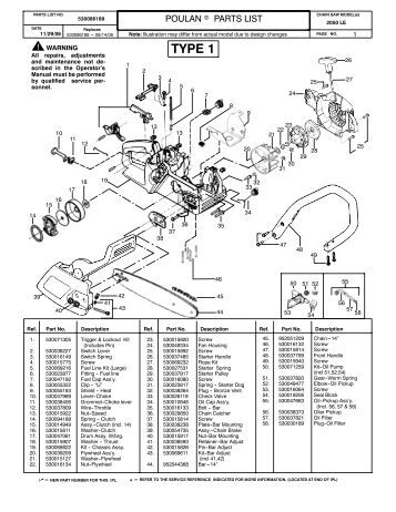 bolens wiring diagram with Craftsman 42cc Chainsaw Carburetor Parts on Craftsman 42cc Chainsaw Carburetor Parts furthermore 47 Stihl Fs 55 Parts Diagram additionally Husqvarna Hydro Transmission Drive Belt Kevlar Cth130 Cth135 Cth160 Cth171 Cth180 Cth191 Cth200 Cth210xp Pn 532170140 532 17 01 40 147 P in addition What Is Pictorial Diagram besides Craftsman Lt2000 Belt Diagram 6 25 2012 50 45 Illustration Enchanting Hope His Helps Replacing The Drive Not Deck 2006 White 7.