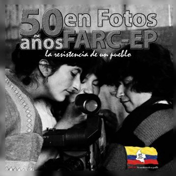 50-anos-en-fotos-FARC-EP2