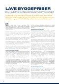 ErhvervsNyt November 2010 - EDC Poul Erik Bech - Page 4
