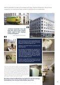ErhvervsNyt Januar 2007 - EDC Poul Erik Bech - Page 5