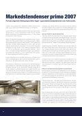 ErhvervsNyt - EDC Poul Erik Bech - Page 4