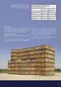 ErhvervsNyt - EDC Poul Erik Bech - Page 5