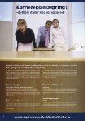 ErhvervsNyt - EDC Poul Erik Bech - Page 6
