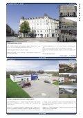 ErhvervsNyt - EDC Poul Erik Bech - Page 7