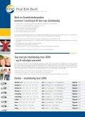 Masser af studieboliger - EDC Poul Erik Bech - Page 2