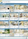 Masser af studieboliger - EDC Poul Erik Bech - Page 5