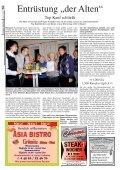 Kremper Tor als Adventskalender - Der Reporter - Seite 2