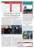 Kremper Tor als Adventskalender - Der Reporter - Seite 3