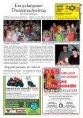 Kremper Tor als Adventskalender - Der Reporter - Seite 5