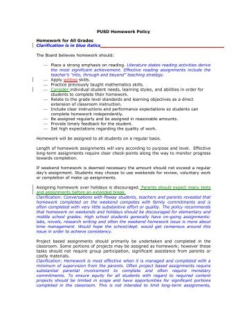 Acps Homework Policy For Kindergarten - image 6