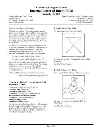 Letter of intent tt jole joel adria internal letter of intent 98 aeheralds thecheapjerseys Choice Image