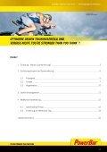 Triathlon - PowerBar - Seite 2