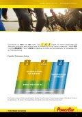 Triathlon - PowerBar - Seite 4