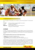Triathlon - PowerBar - Seite 5