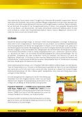 Triathlon - PowerBar - Seite 7