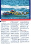 rury*ffit - Powerboat Archive - Page 3