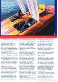 rury*ffit - Powerboat Archive - Page 4