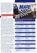rury*ffit - Powerboat Archive - Page 5