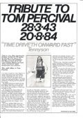 1984 Tom Percival - Powerboat Archive - Page 2
