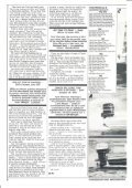 1984 Tom Percival - Powerboat Archive - Page 3