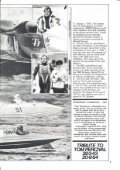 1984 Tom Percival - Powerboat Archive - Page 4