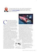 TRT,MLT,TT - Powerboat Archive - Page 2