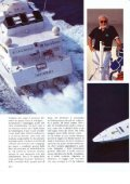 A bordo di Destriero - Powerboat Archive - Page 3