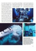 A bordo di Destriero - Powerboat Archive - Page 4