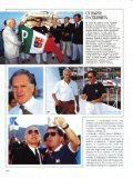 A bordo di Destriero - Powerboat Archive - Page 5