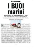 ffi,ffiffi - Powerboat Archive - Page 3