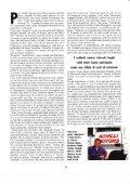 ffi,ffiffi - Powerboat Archive - Page 4