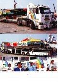 ffi,ffiffi - Powerboat Archive - Page 5