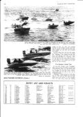 SOUTHEND SCORCH - Powerboat Archive - Page 2
